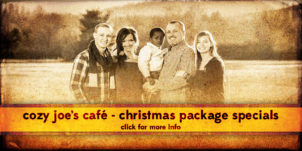 KP 2013 Online Website Ad 300x250 Knoxville Portraits Community