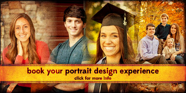 KP 2013 Online Website Ad 300x2503 Knoxville Portraits Community