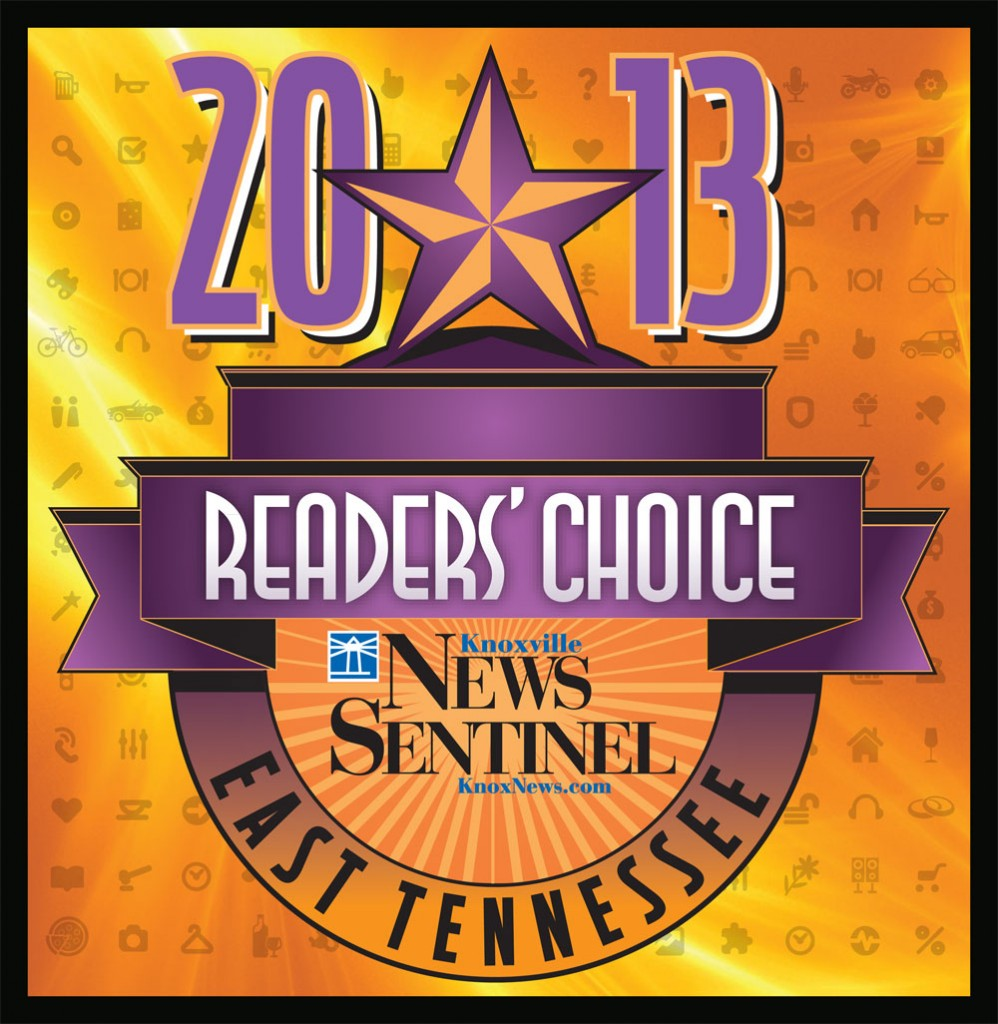 readerschoice2013
